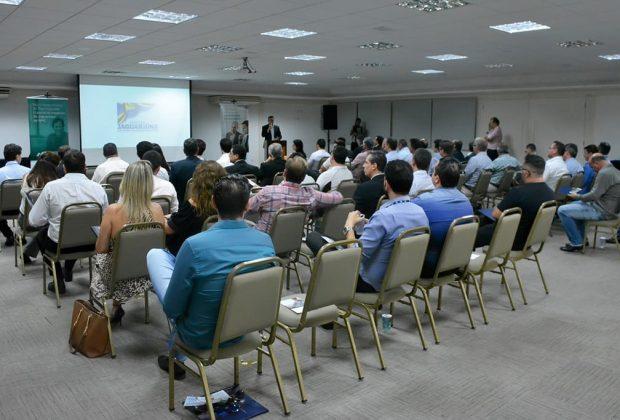 Jaguariúna lança portal que busca incrementar negócios da indústria e comércio na cidade e região