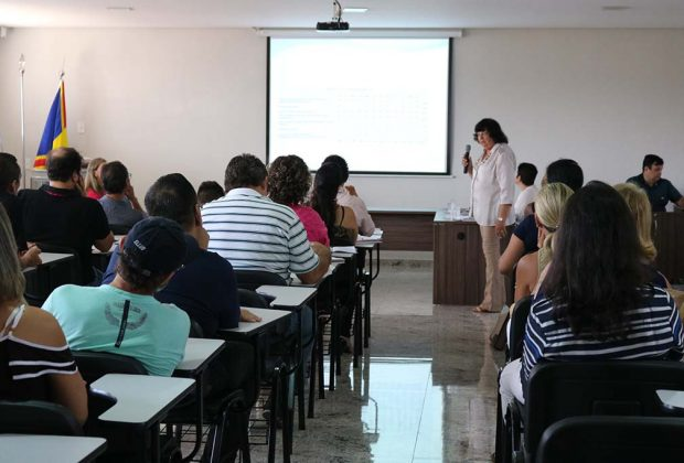 Secretaria de Saúde de Artur Nogueira presta contas em Audiência Pública