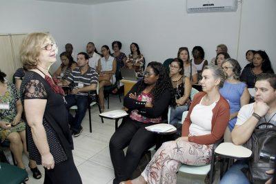 Jaguariúna auxilia retomada de projeto voltado a crianças e adolescentes