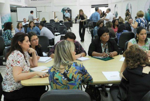 Jaguariúna participa de wokshop sobre medidas para reduzir mortalidade materna