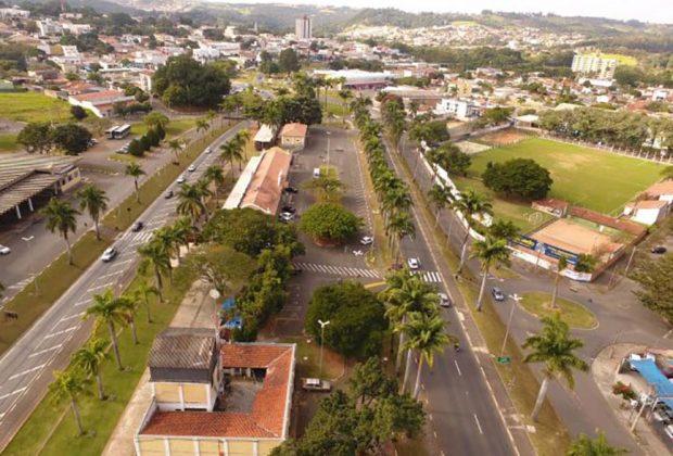 Jaguariúna é a única da RMC a cumprir programa Cidades Sustentáveis com metas da ONU