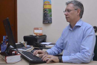JAGUARPREV anuncia recadastramento obrigatório para servidores municipais