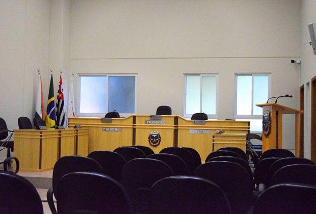 Revisão da Lei Orgânica de Holambra será tema de audiência pública no próximo dia 24
