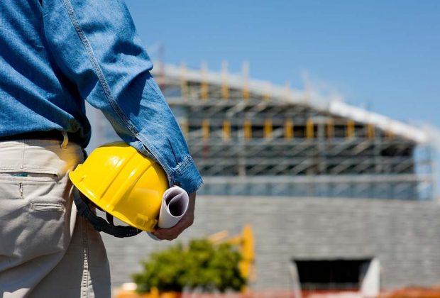 Construção civil segue contratando na Região Metropolitana de Campinas