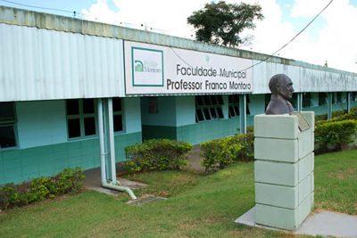 Faculdade Municipal oferece novo curso de Pós-Graduação