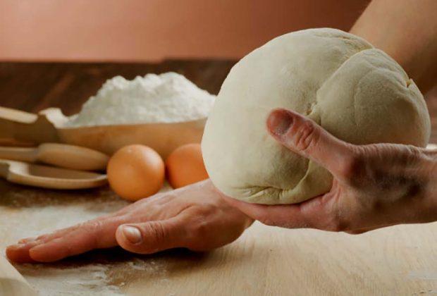 Inscrições para curso de fabricação de pizzas e salgados assados começam na próxima segunda