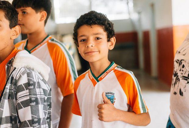 Educação de Holambra é a mais desenvolvida da RMC, aponta Índice Firjan