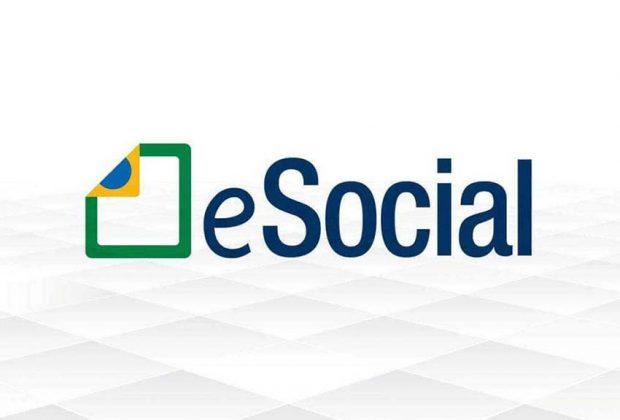 MEI, Micro e Pequena empresas devem aderir ao eSocial em julho