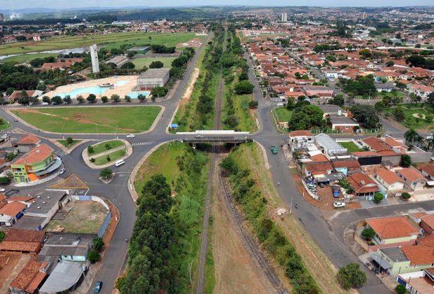 DNIT autoriza contratação de projeto para construção de viadutos