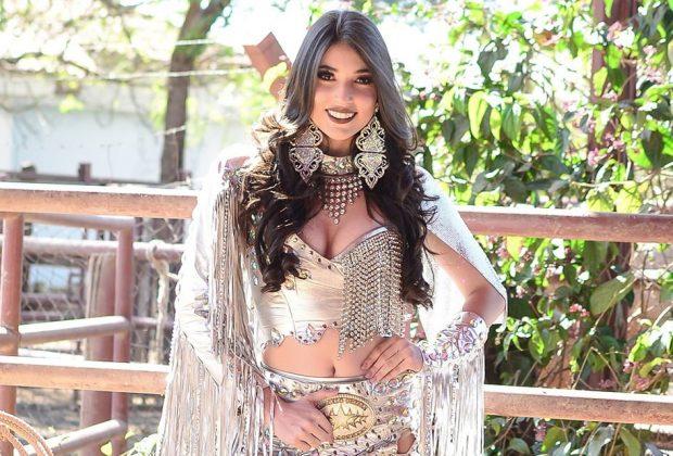 Inscrições para eleição da Rainha do Jaguariúna Rodeo Festival 2018 estão abertas