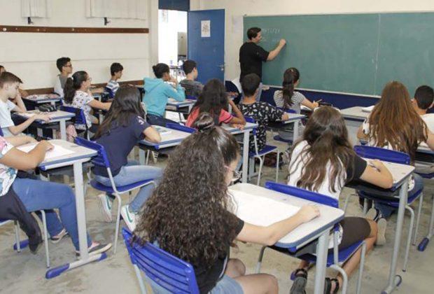 Prefeitura abre processo seletivo para vários cargos em Cadastro Reserva na Educação