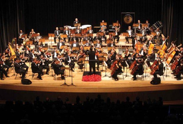 Orquestra Sinfônica de Campinas apresenta Réqueim Alemão