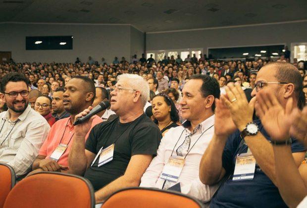 Congresso Internacional de Arqueologia abre inscrições