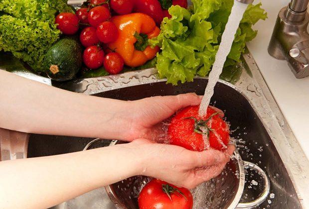 ACE reabre inscrições para curso de manipulação de alimentos