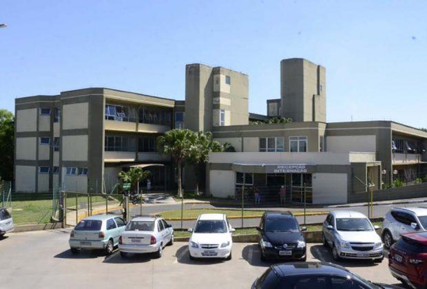 """Hospital Municipal """"Dr. Tabajara Ramos"""" passará a contar com unidade de radioterapia"""