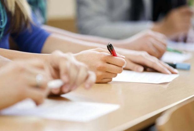 Vestibular 2019: PUC-Campinas divulga gabarito da Prova Geral