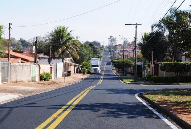 SOV promoverá alteração do trânsito no Jardim Paulista