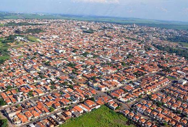 Prefeitura prepara extensa programação para comemorar o aniversário de Cosmópolis
