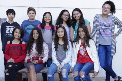 Escolas de Jaguariúna têm trabalhos premiados em concurso literário do Ministério do Trabalho