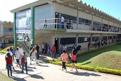 UNIFAJ e Administração Municipal firmam acordo para concessão de descontos aos estudantes de Pedreira