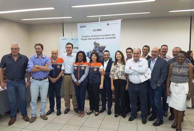 Região Metropolitana de Campinas investirá R$ 1,5 milhão no combate à Dengue