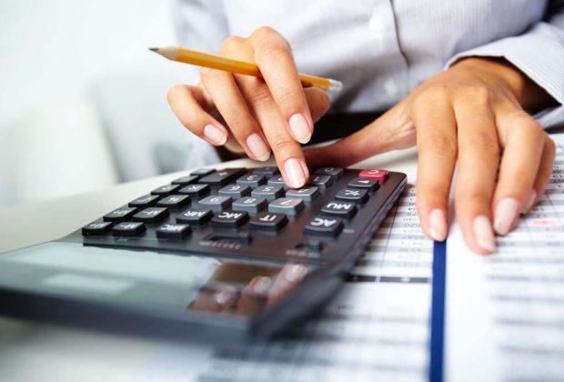 Empresas oferecem negociação especial de dívidas em campanha da ACE