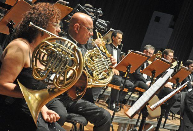 Holambra terá Revirada Cultural com atrações musicais a partir dessa sexta