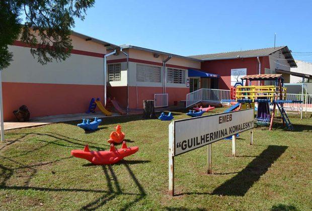 Prefeitura entrega obras importantes em comemoração ao aniversário de Cosmópolis