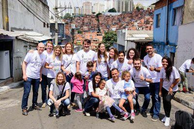 Cervejaria Ambev seleciona 50 novas ONGs para programa de mentoria em gestão