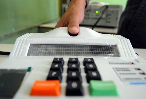 Atendimento biométrico itinerário ganha novos horários