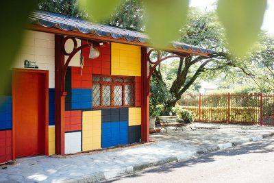Projeto inovador em Jaguariúna, Escola das Artes Cia de Teatro já recebe inscrições