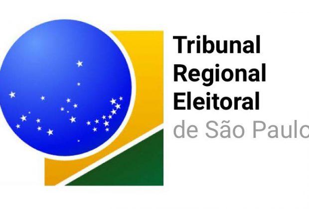 TRE determina revisão do eleitorado em todos os municípios da 075ªZE
