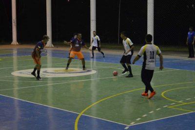 Curso de educação física da UniFAJ é um dos melhores do Brasil, segundo o MEC