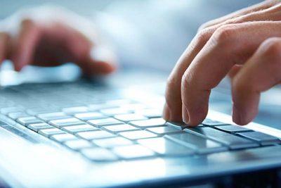 Prefeitura e Instituto Stefanini recebem inscrições para cursos gratuitos de informática em Jaguariúna