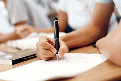 Prefeitura abre concurso público na área de Educação