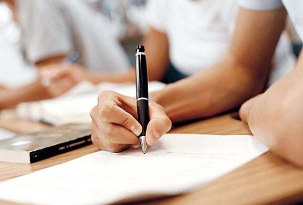 Prefeitura de Estiva Gerbi abre concurso e processo seletivo