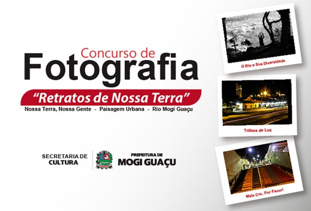 Cultura prorroga prazo de inscrições ao Concurso de Fotografia