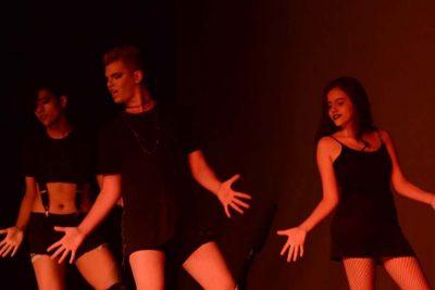 """""""Escola das Artes Cia de Dança"""" anuncia a lista de aprovados"""
