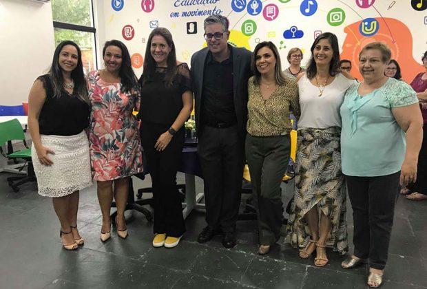 Dia da Mulher continua sendo lembrado em Jaguariúna