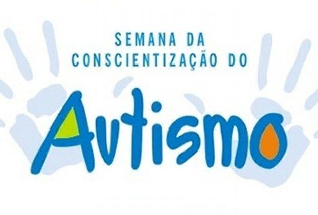"""Prefeitura de Pedreira estará promovendo a """"1ª Semana Municipal de Conscientização sobre o Autismo"""""""