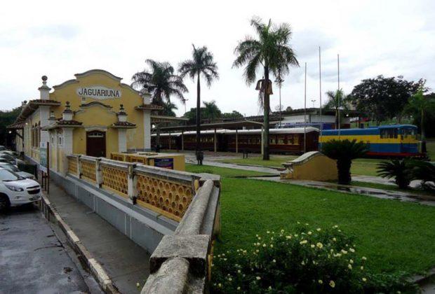 Jaguariúna é a segunda cidade da RMC com alto grau de satisfação em qualidade de vida