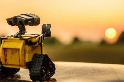 Fatec Mogi Mirim abre inscrições para Olimpíada de Robótica