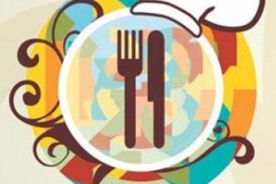 Mogi Mirim programa Festival Gastronômico com preços acessíveis