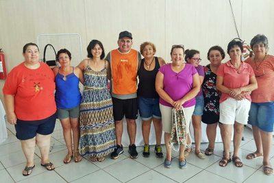Feira de Artesanato de Holambra celebra 3 anos