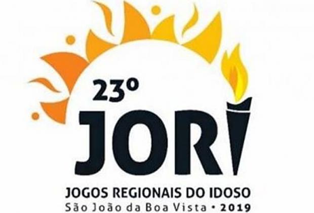 Atletas coelhenses irão competir em 5 modalidades esportivas no JORI 2019