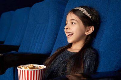 Ponto MIS conta com cinema gratuito no Museu Bernardino de Campos
