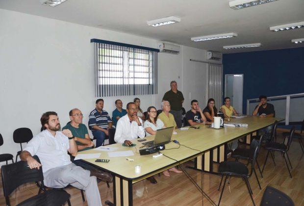 Prefeitura avança na simplificação com a Declaração Cadastral Eletrônica