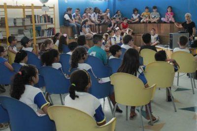 Revolução Constitucionalista de 32 é tema de palestras e concurso de desenho nas escolas