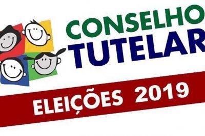 Inscrições abertas para escolha dos Conselheiros Tutelares em Engenheiro Coelho