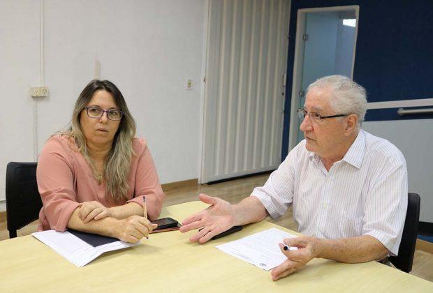 Ministério da Saúde interrompe distribuição de inseticida da dengue